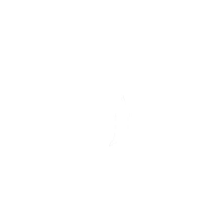 maximo Girls Gummistiefel Erdbeere pink rose-frog