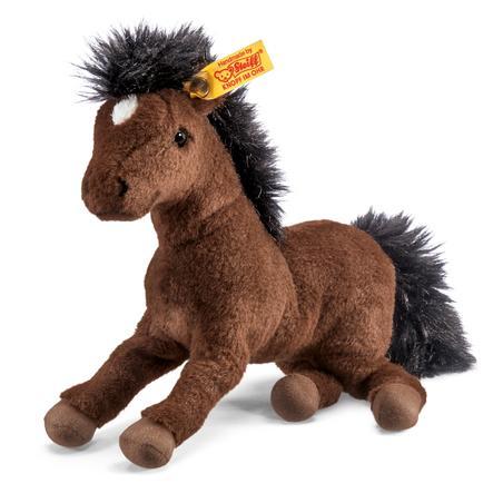 STEIFF Malý kamarád - Hannoverský kůň Hanno