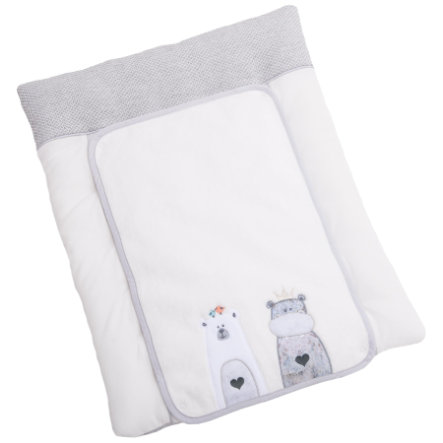 Be 's Collection replacement towelling pad Odi & Bodi 50 x 70 cm