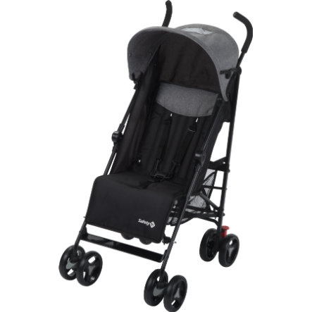 Safety 1st Buggy Rainbow Black Chic