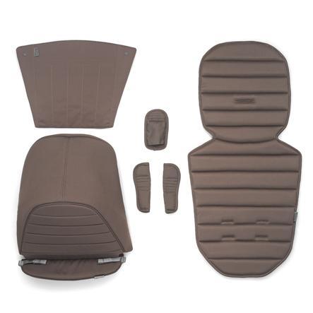 RÖMER Elementi per passeggino Affinity - Colour Pack Fossil Brown