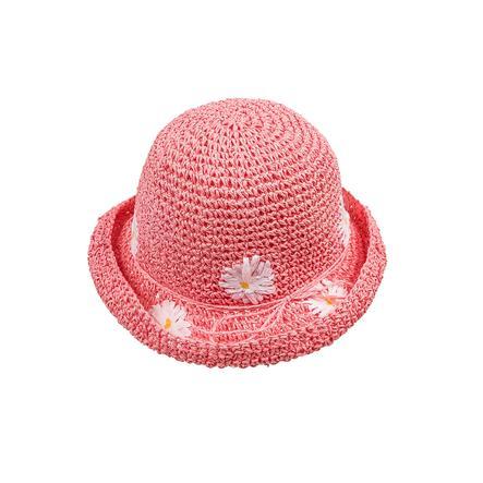 maximo Girl s sombrero flamenco