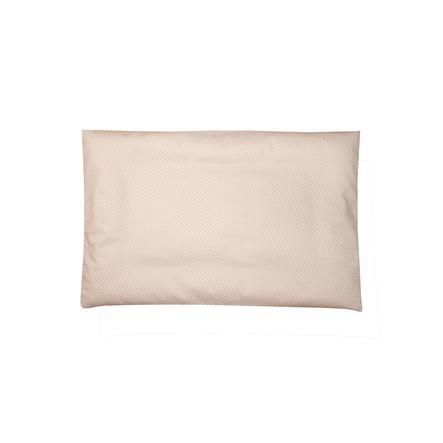 Ullenboom Federa per bambini 40 x 60 cm Sabbia