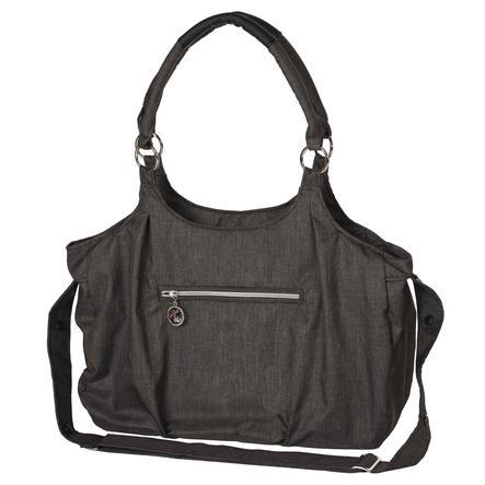 Hartan Hoitolaukku Smart bag Coffee Dot (609)