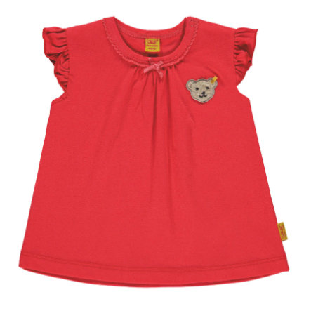 Steiff Girls T-Shirt mit Flügelarm