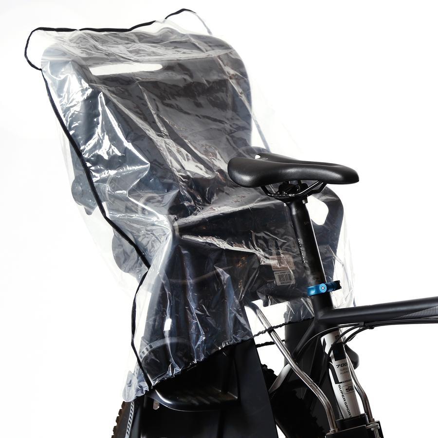 rewa Regenschutz für Fahrradsitz