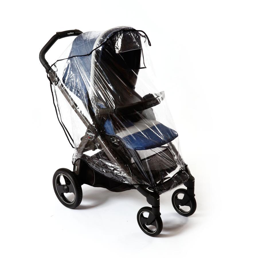 REWA Universalregnskydd till barnvagn