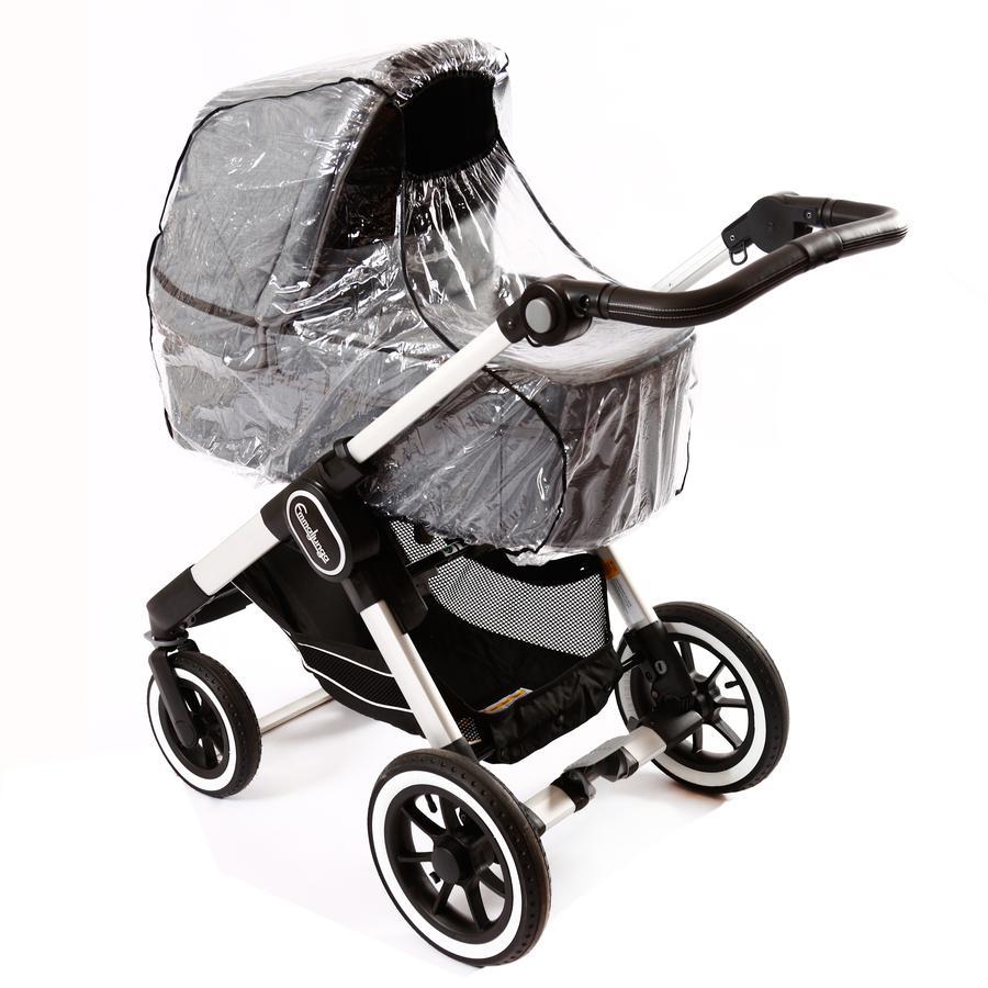 REWA Regenhoes voor kinderwagens