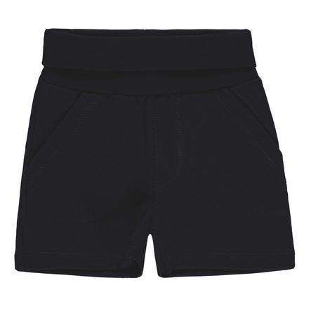 Steiff Chlapci Shorts , marine