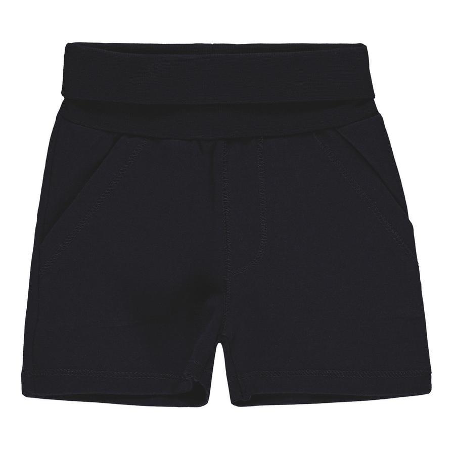 Steiff shorts, marin