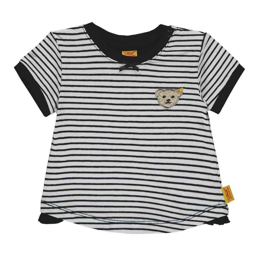 Steiff Girl s T-Shirt , des