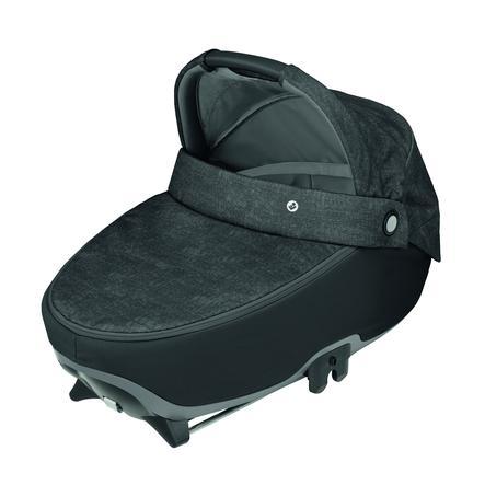 MAXI COSI Kinderwagenaufsatz Jade Nomad Black