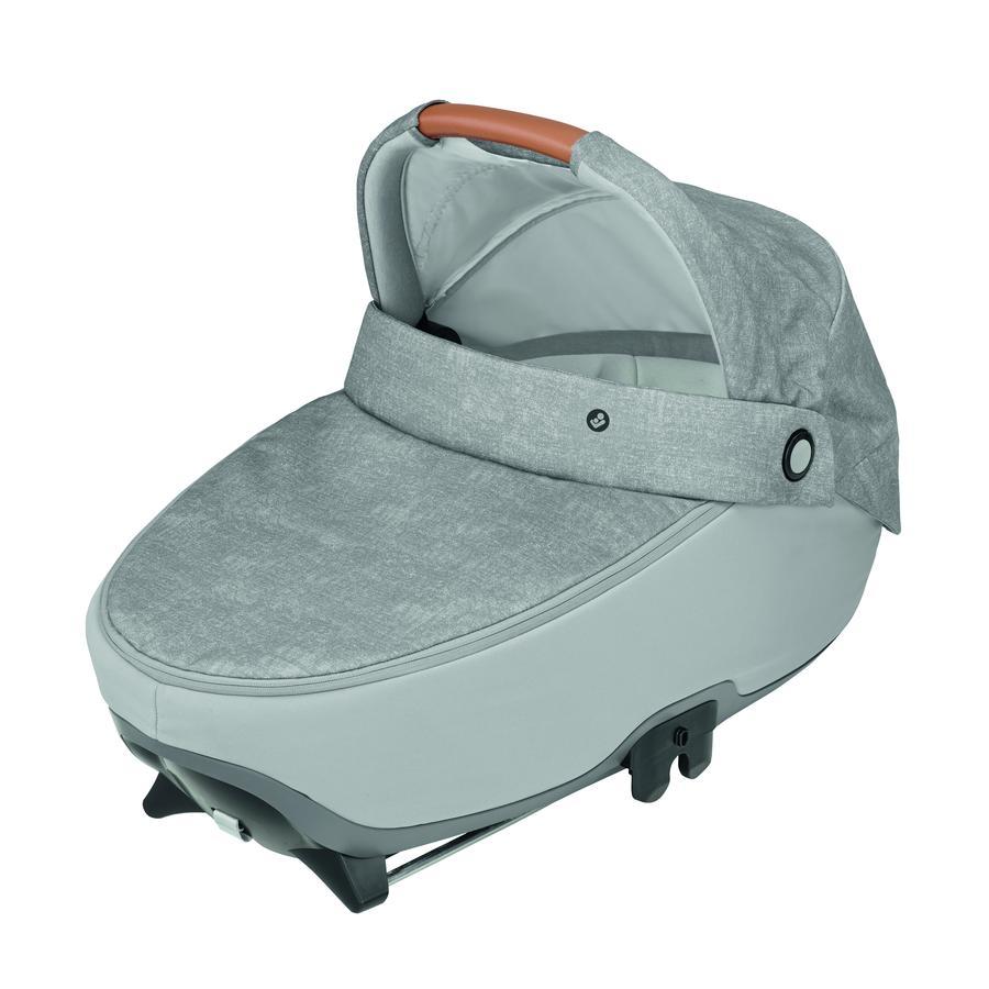MAXI COSI Kinderwagenaufsatz Jade Nomad Grey