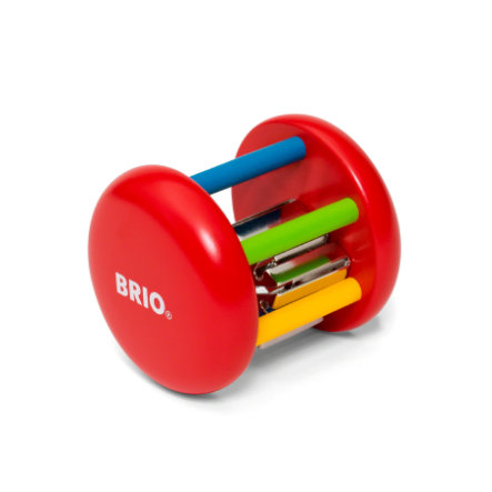 BRIO chrastítko 30051