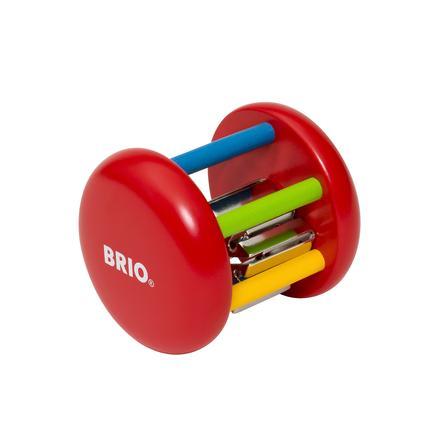BRIO® Hochet d'éveil grelot bois 30051