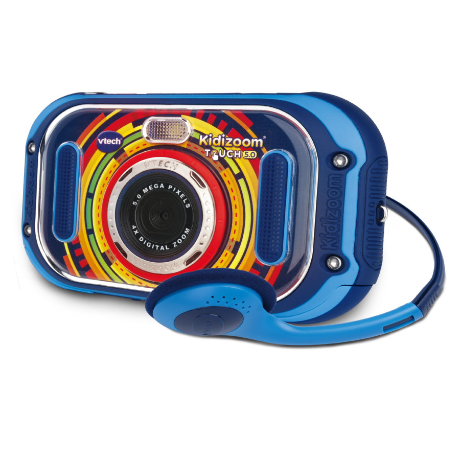 vtech® Kidizoom Touch 5.0