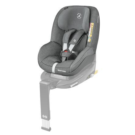 Maxi Cosi Pearl Smart i-Size 2019 Sparkling grey