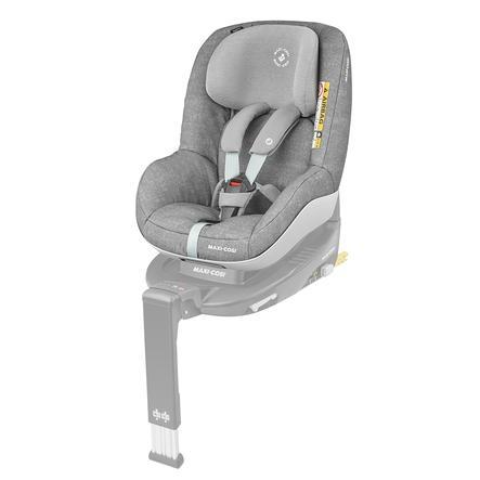 MAXI COSI Kindersitz Pearl Pro i-Size Nomad Grey