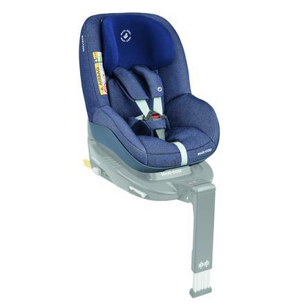 MAXI COSI Kindersitz Pearl Pro i-Size Sparkling Blue