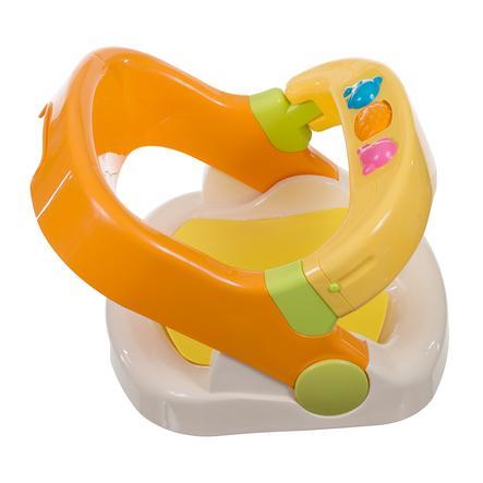 543675b092 bieco Anneau de bain bébé. Cliquer pouragrandir