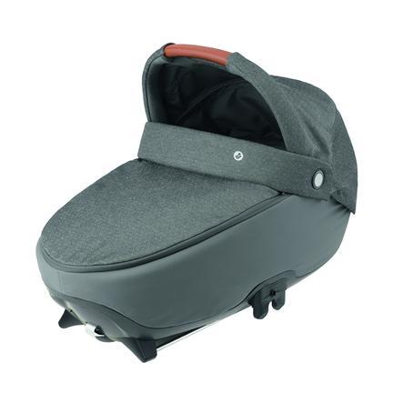 MAXI COSI Kinderwagenaufsatz Jade Sparkling Grey