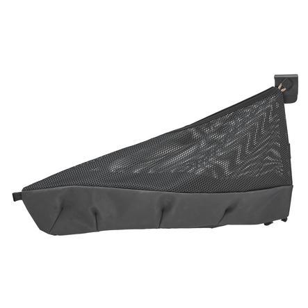 Quinny Xtra Shopping Bag für Hubb Black