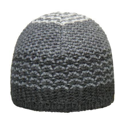 Döll Boys Cappello da vaso in maglia, grigio