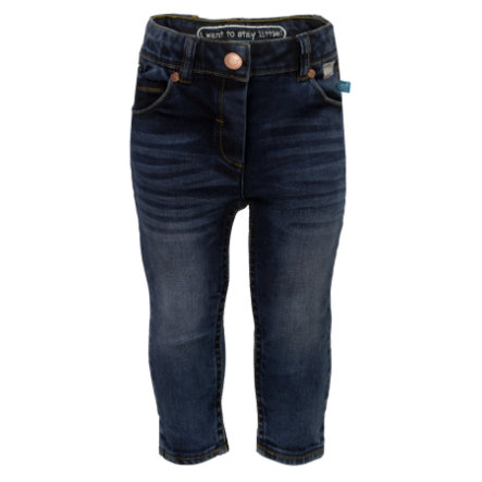 lief! Girls Jeans, blau