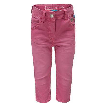 Uciekła! Girl Spodnie, różowe.