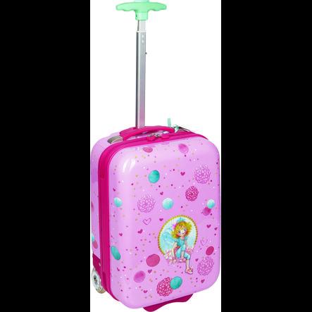 COPPENRATH matkalaukku Prinsessa Lillifee
