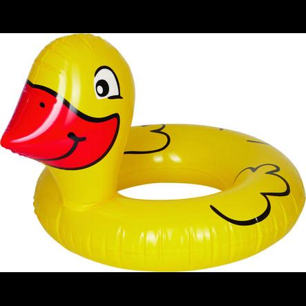 COPPENRATH Schwimmring Ente Nelli