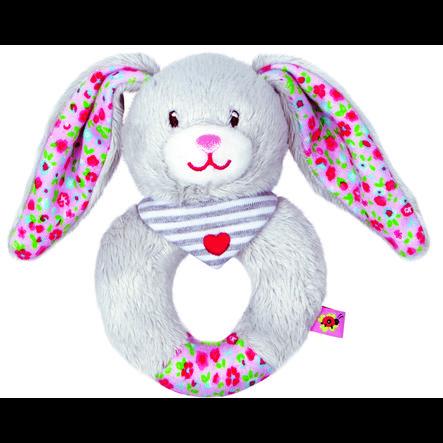 COPPENRATH Ringrassel konijn Baby gelukkig