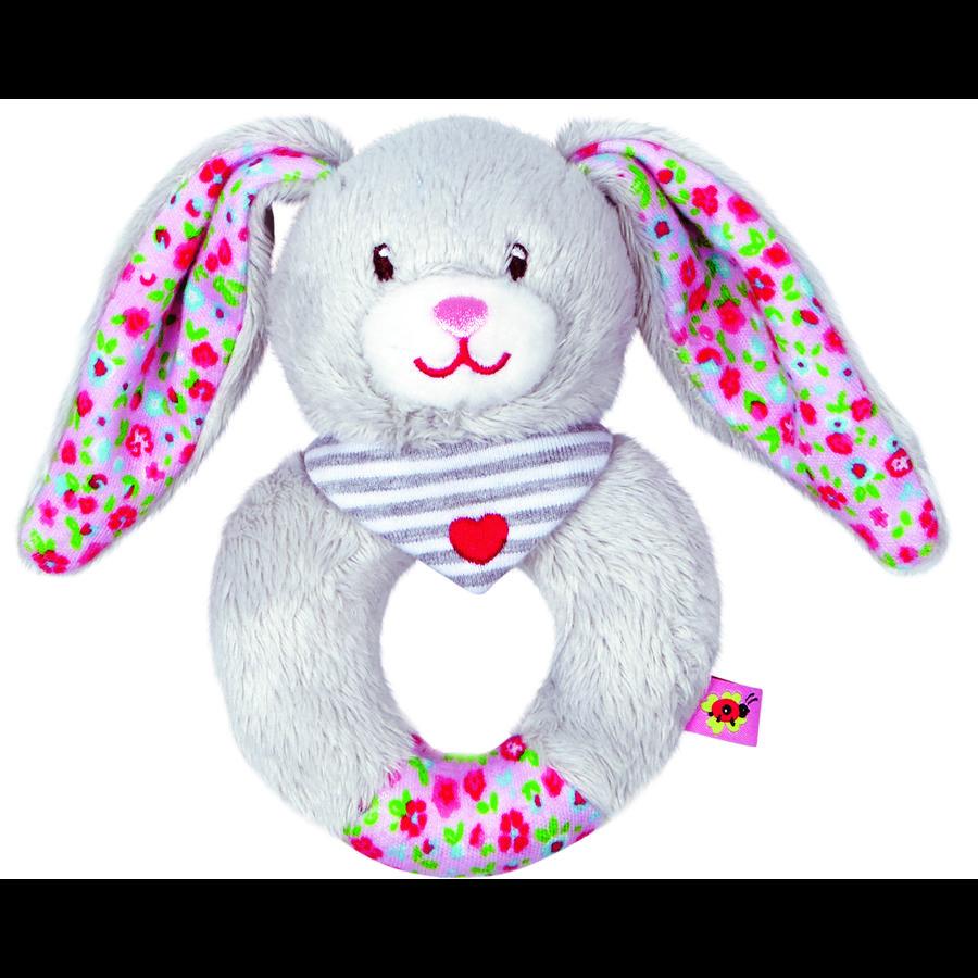 COPPENRATH Rin grass el bunny štěstí pro děti