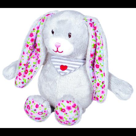 COPPENRATH caja de música bunny Baby luck