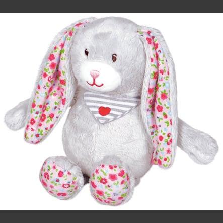 COPPENRATH muziekdoos konijn Baby geluk