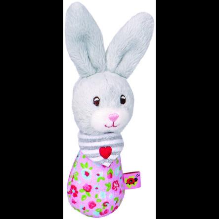 COPPENRATH Minirassel Rabbit Baby Happiness