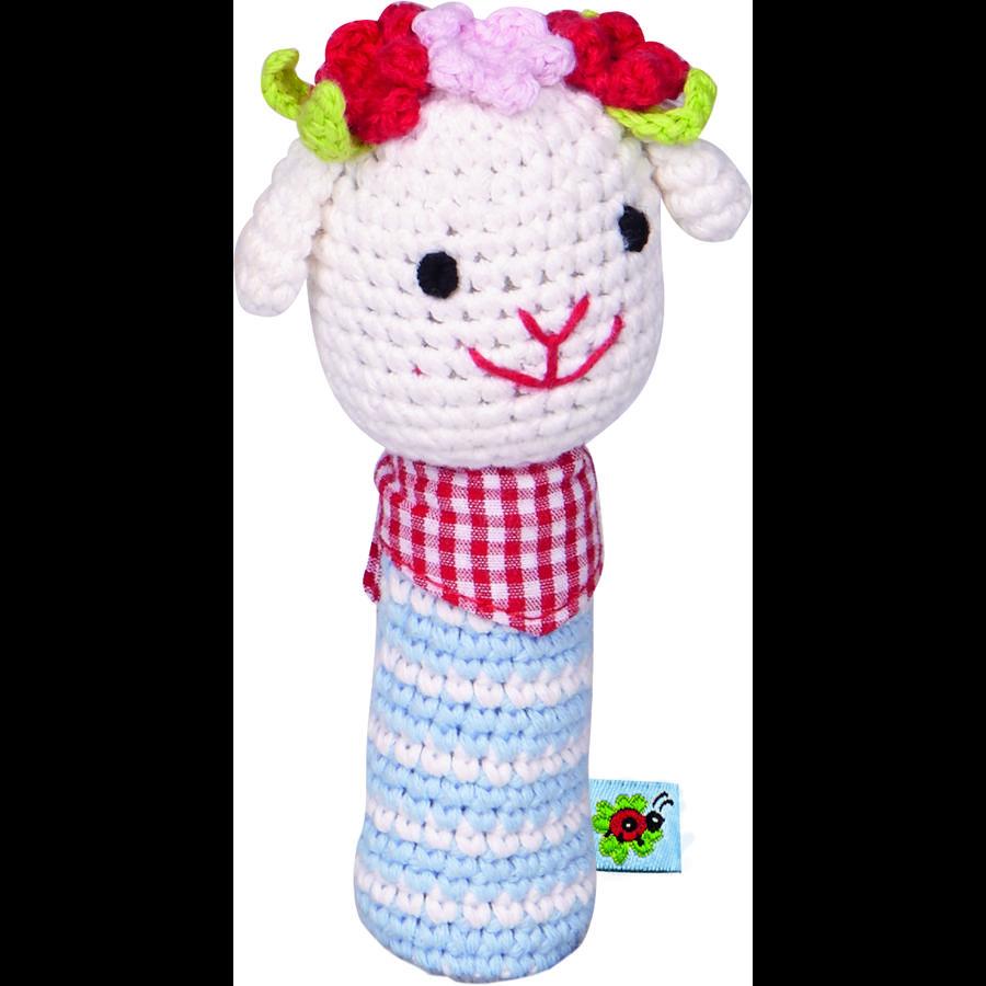 COPPENRATH Minirassel agnello Baby fortunato
