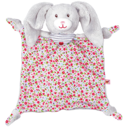 COPPENRATH sutteklud Hare Baby Glück