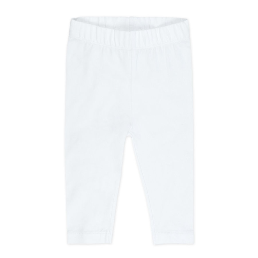 Feetje Girls leggingsit valkoiset