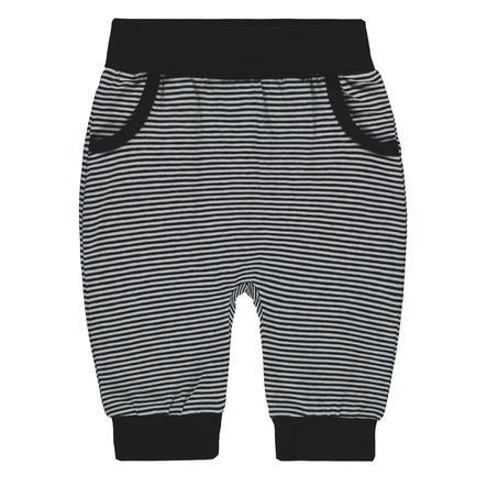 Steiff Boys spodnie dresowe, marynarka wojenna