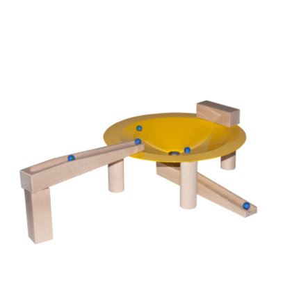 HABA Whirlwind Funnel for Ball Track
