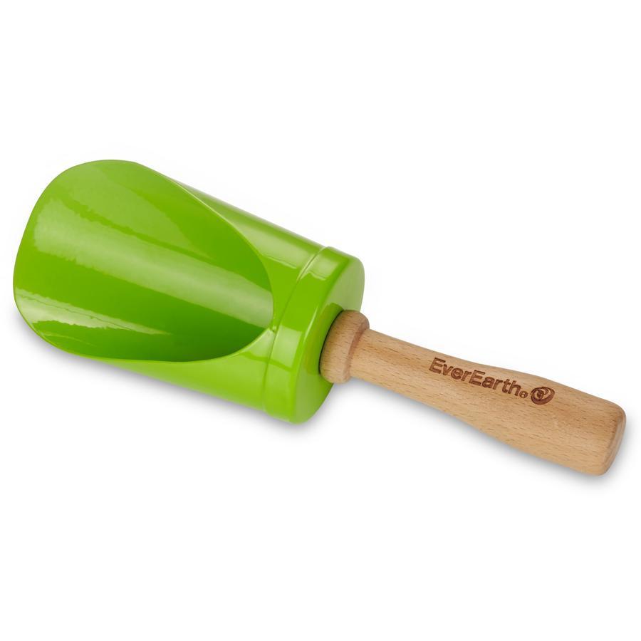 EverEarth® Handschippe
