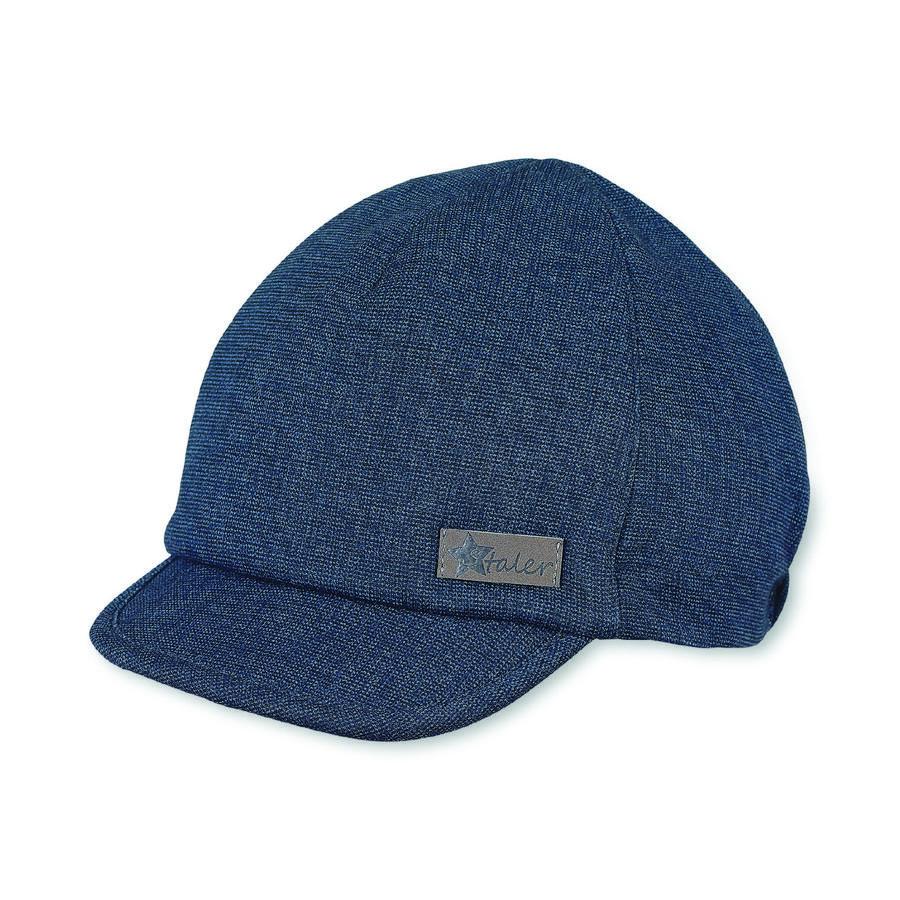 Sterntaler baseball cap marine