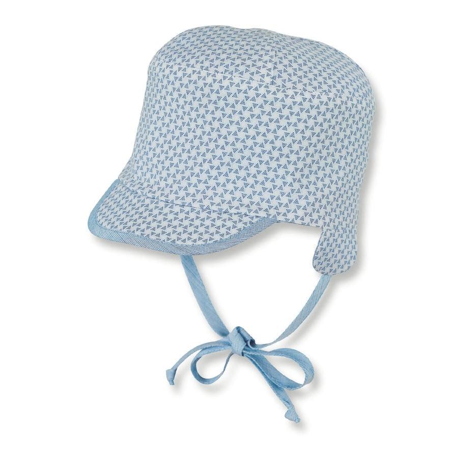 Sterntaler Invertire il cielo con il cappello a visiera