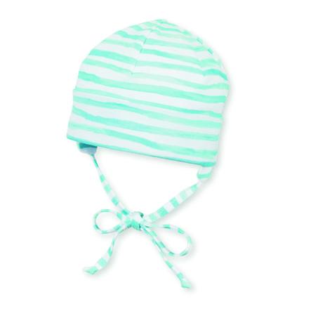 Sterntaler Bonnet bleu marine