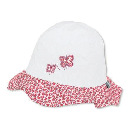 Sterntaler Hat hvid