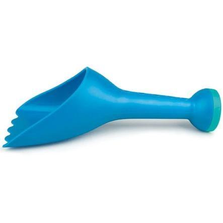 Lopatka na déšť, modrá E4050