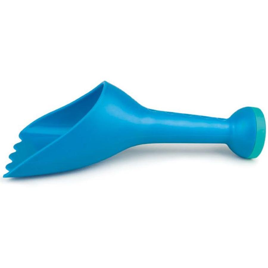 Hape Paletta con innaffiatoio, blu E4050