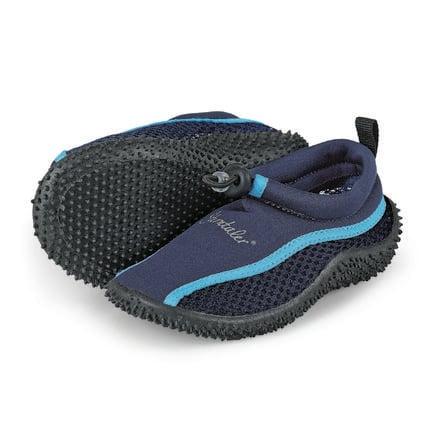 Sterntaler Aqua Shoe marine.
