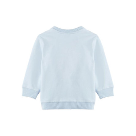 Boys Sweat shirt Femil Skyway